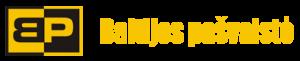 UAB-baltijos-pašvaistė-logo