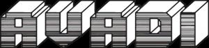 avadi-logo-01-compressor