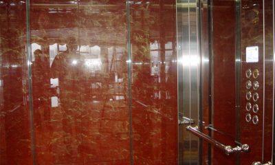 Venecijos-apdaila-lifto-sachtoje2