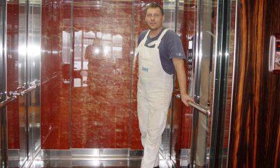 Venecijos-apdaila-lifto-sachtoje3