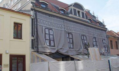 sienu-tinkavimas-ir-restauravimas
