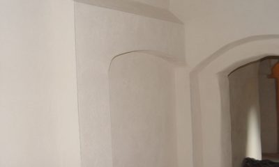 sienu-tinkavimas-ir-restauravimas6
